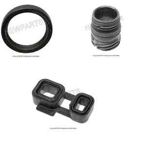 For Bmw 2003 745li Auto Trans Valve Body Seal Kit 3 Piece zf New Oem