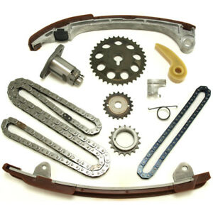 Cloyes Engine Timing Gear Set 9 0752s