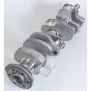 Eagle Crankshaft 440038756000 Forged 3 875 Stroke For Chevy Sbc 400 Mains