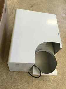 Labconco Replacement Blower Cabinet