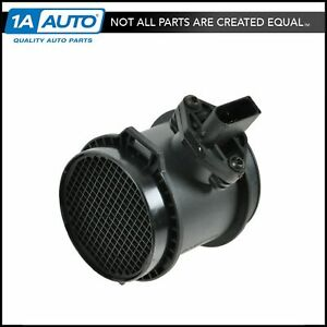 Mass Air Flow Sensor Meter New For Land Rover Discovery Range Rover
