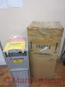 Kooltronic K2a4c4np28l Air Conditioner