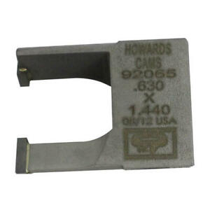 Howards Engine Valve Guide And Seat Refacing Machine 92065