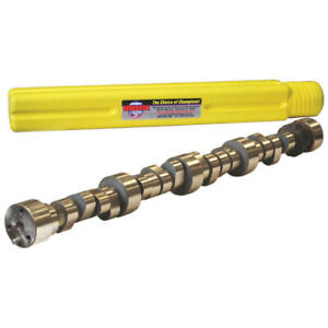 Howards Camshaft 116755 10 3000 6800 600 580 Hydraulic Roller For Chevy Sbc