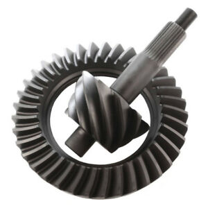 Excel Differential Ring And Pinion F9514 5 14 Ford 9 For Ford