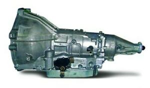 Ford Aod Transmission Stock Factory No Core Fee Free Torque Converter