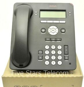 Cisco 8851 Ip Volp Phone Telephone cp 8851 k9 New