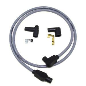 Taylor Cable Single Lead Spark Plug Wire 45483