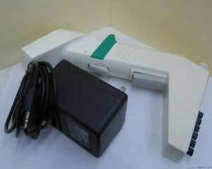Matrix Impact 1250 l 6 Channel Adjustable Electronic Pipette Charger