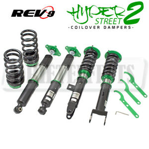 Rev9 For Volkswagen Golf R32 3 2 Vw Jetta Vag Vr6 2 8 Gt35 Turbo Charger Kit