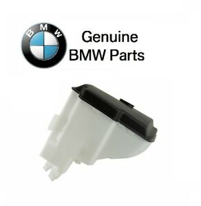 For Bmw 325ci 325i 328i 330i Z4 Windshield Wiper Washer Fluid Reservoir Tank Oes