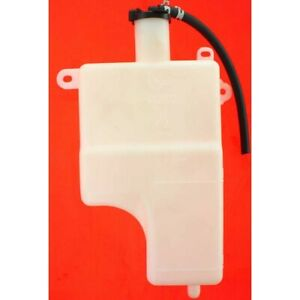 Coolant Reservoir For 98 2007 Toyota Land Cruiser Lexus Lx470 W Cap Hose