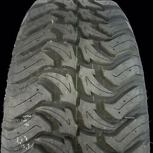 4 New 37x13 50r20 Dakar M T Iii Mark Mt Mud Tires 37135020 37 1350 2 13 50 R20