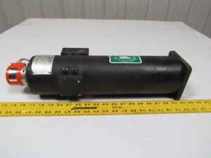 Magnetic rover 21005 Dc Servo Motor 3000 Rpm Max From Rover 36 Router W encoder