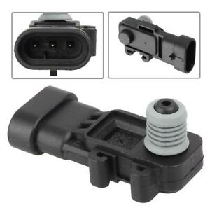 Su1390 16238399 As302 Fuel Tank Pressure Sensor For Pontiac For Gmc Chevy 08 09