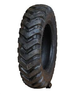 New Carlisle Trac Chief Loader 5 70 12 New Holland L250 Skid Steer Tire 51s3c2