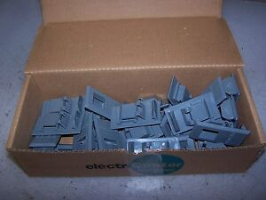 25 New Electricenter Replacement Latches For Siemens Indoor Load Center