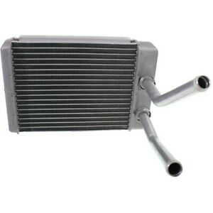 New Heater Core Explorer Ford Ranger Sport Trac Mountaineer Fo3128104 F5tz18476a