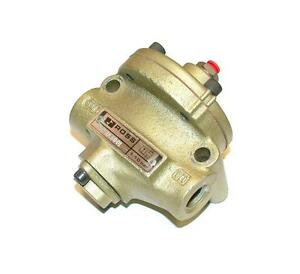 New Ross Pneumatic Valve 1 4 Npt Model 2751a3001 2 Available