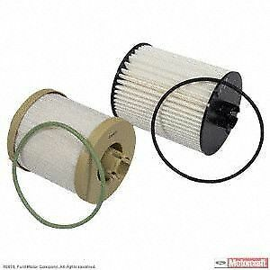 Motorcraft Fd4617 Fuel Filter