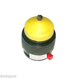 New Enerpac Hydraulic Work Support Cyliinder Model Ws 3500 g 0c1c 2 Available