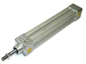 New Phd Air Cylinder 8 Stroke Sgd84x200 gx h4 m