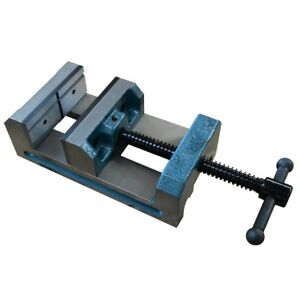 Pro series Industrial 4 Drill Press Vise 3901 0184