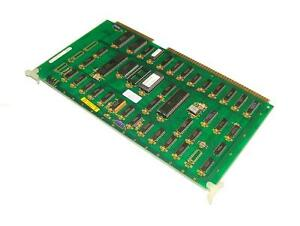 Delta Pic Dynapath Circuit Board Model 4202204h 3813
