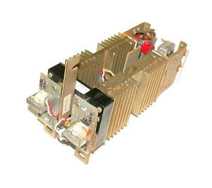Reliance Electric Dc Drive Rectifier Stack Model 705330 27s