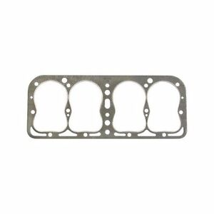 New Model A Ford Graph Tite High Compression Head Gasket A 6051 Hc
