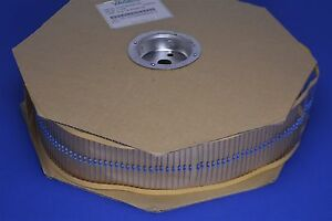 5 000 Yageo Metal Film Through Hole Resistors 100k Ohm 5 1 4w