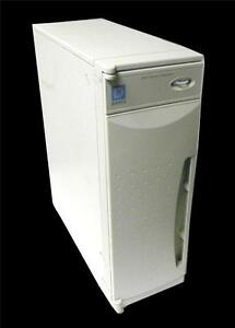 Dionex Thermal Compartment For Autoselect Hplc Auto Sampler Model As50