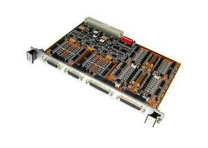 Adept Tech Dio Circuit Board Model 10332 00800 3 Available