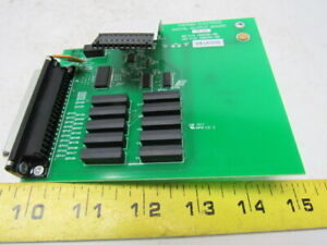 Thermo Electron 100539 00 Thermo Scientific Digital Output Board