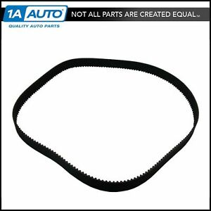 Timing Belt For Mitsubishi Plymouth Chrysler Dodge