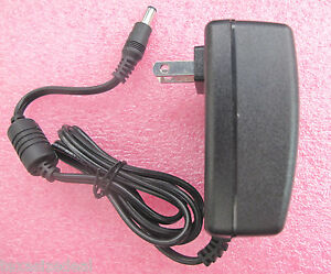 Snap On Scanner Ac Dc Power Supply Charger Solus Ultra Solus Edge New