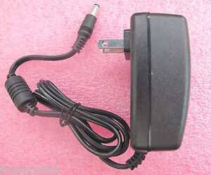 Snap On Scanner Ac Dc Power Supply Charger For Ethos Tech Ethos Plus Ethos Pro