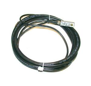 New Origa Magnetic Reed Switch W cable Model Type Is 2 Available