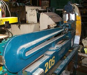 Niagara Ring Circle Shear Mdl 13r c Fabricating Planet Machinery Stock 4837