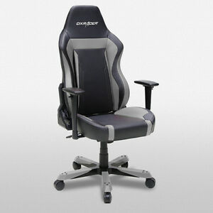 Dxracer Office Chairs Oh wz06 ng Gaming Chair Racing Computer Chair