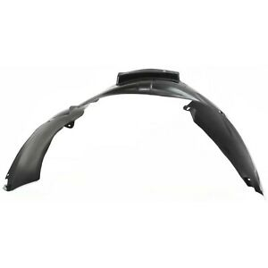 Fender Liner For 2007 2012 Dodge Caliber Front Driver Side