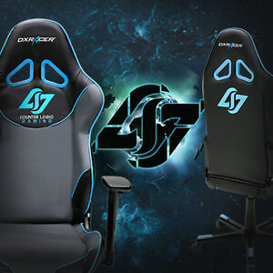 Dxracer Office Chair Oh re129 ngb clg Gaming Chair Racing Seats Computer Chair