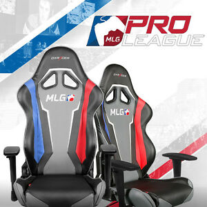 Dxracer Office Chair Oh re112 mlg Gaming Chair Racing Seats Computer Chair