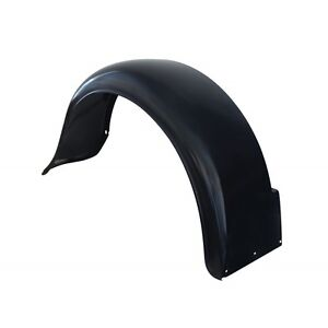 Ford Pickup Truck Steel Rear Fender Right 1932 United Pacific