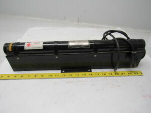 Carter Lgl 100hp Industrial Laser Guide Line Light