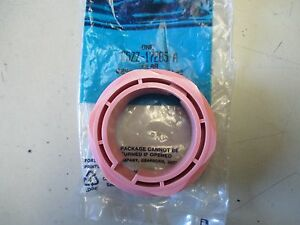 Nos 1965 1973 Ford Mustang 4 Speed Transmission Speedoemter Drive Gear