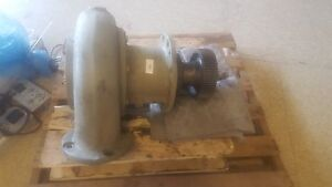 Ge Centrifugal Water Pump 41d713079p4