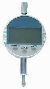0 0 4 0 10mm Electronic Indicator