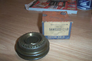 Nors Ford ford Truck 1949 62 Three Speed Synchronizer Gear c2az7124a