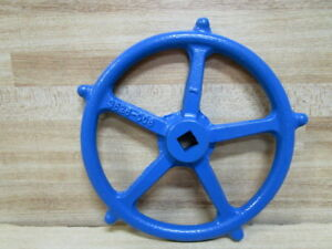 Velan Engineering 3626 008 Hand Wheel